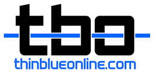 Thin Blue Online